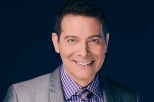 Michael Feinstein: A Holiday to Remember