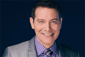Michael Feinstein With Marilyn Maye: Summertime Swing