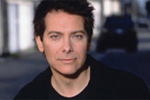 Michael Feinstein's The Gershwins and Me