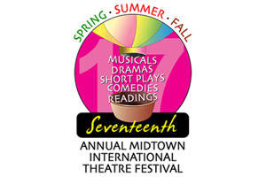Midtown International Theatre Festival