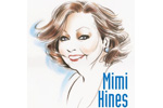 Mimi Hines: The 80th Birthday Concert