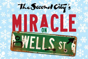 Miracle On Wells St.
