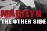 Mirror, Mirror: The Other Side of Marilyn