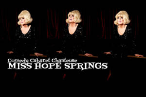 Miss Hope Springs