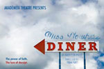 Miss Nowhere Diner