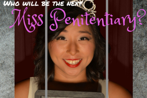 Miss Penitentiary
