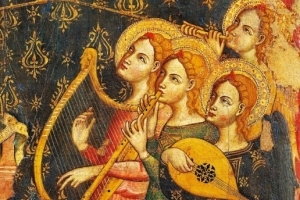 Music of the Baroque: Holiday Brass & Choral Concerts