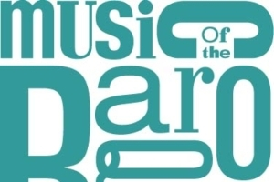 Music of the Baroque Presents: The Mozart Requiem