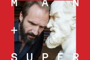 National Theatre in HD: Man & Superman