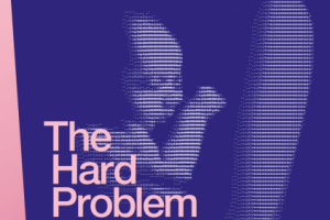 National Theatre in HD: The Hard Problem
