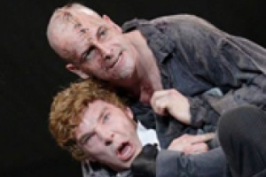 National Theatre of London Encore in HD: Frankenstein