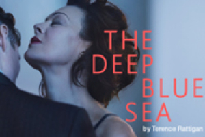 National Theatre of London Encore in HD: The Deep Blue Sea