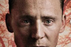 National Theatre of London in HD: Coriolanus