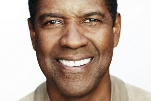 New Dramatists 69th Anniversary Spring Luncheon to Honor Denzel Washington