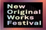 New Original Works Festival: Week One