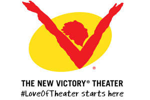 New Victory Theater Family Benefit