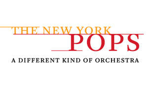 New York Pops 33rd Birthday Gala