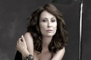 Night After the Tonys with Linda Eder