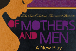 Of Mothers and Men