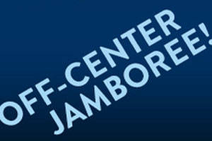 Off-Center Jamboree!