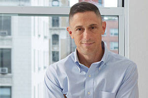 On Design: Jonathan Adler