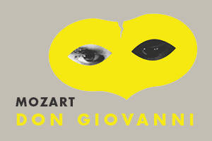 Opera Philadelphia presents Don Giovanni
