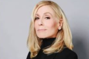 Oral History Presents: Judith Light Interviewed by Leigh Silverman
