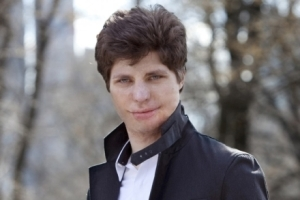 Orpheus with Augustin Hadelich, violin