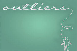Outliers - Student Leadership Program