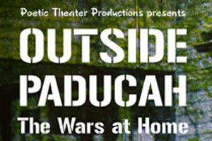Outside Paducah: The Wars at Home