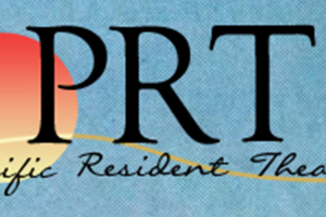 Pacific Resident Theatre's Sunday Concert Series