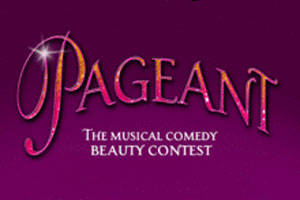 Pageant - The Musical