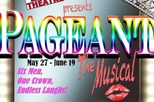 Pageant The Musical