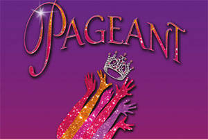 Pageant: The Original Cast Recording Launch Concert