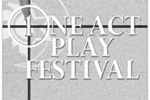 Perchance To Dream Theatre's One Act Play Festival