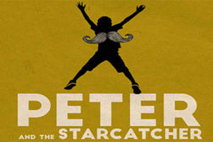 Peter and the Starcatcher (Youth Production)