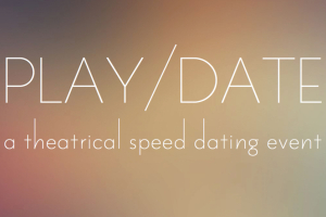 Play/Date