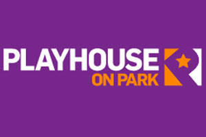 Playwrights on Park Reading Series