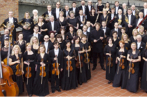 Polish Baltic Philharmonic Orchestra