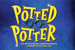 Potted Potter: The Unauthorized Harry Experience -- A Parody by Dan and Jeff