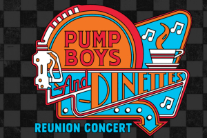 Pump Boys and Dinettes: Reunion Concert