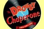 QSAC's Night at The Drowsy Chaperone