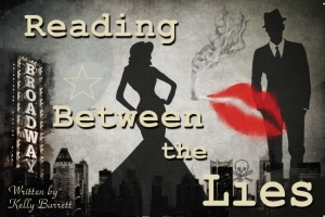 Reading Between the Lies