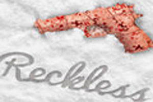 Reckless (Reading)