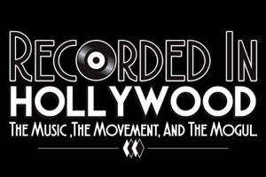 Recorded in Hollywood