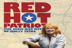 Red Hot Patriot: The Ki