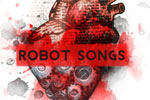 Robot Songs