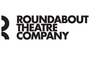 Roundabout Underground Reading Series