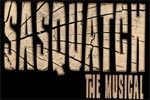 Sasquatch: The Musical