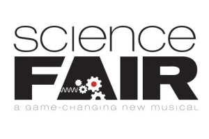 Science Fair: A Game-Changing New Musical